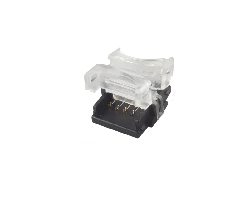 CONEC. IMAGINE RGBW IP65 TIRA-TIRA