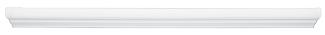 SLIMLINE LED NEO 16W 865 120CM