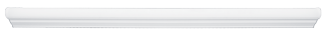 SLIMLINE LED NEO 20W 840 150CM