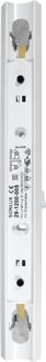 APLIQ LINESTRA 35W 2C C/INT.29-1200-005