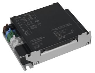 BAL. ELEC. PCI 35 TOP C011 V2 28000014