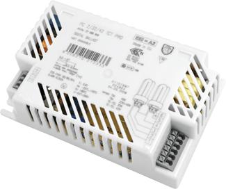 BAL. ELEC. PC 2X26-42W PRO 22176410