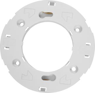 PORTA.GX53 MICRO-LYNX F 530878 VS