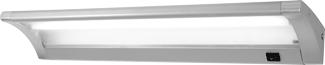 APLIQ DECOLINE 21W C/TUB TRIFO 840