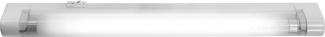 APLIQ SLIMLINE 230V 13W 865 T5