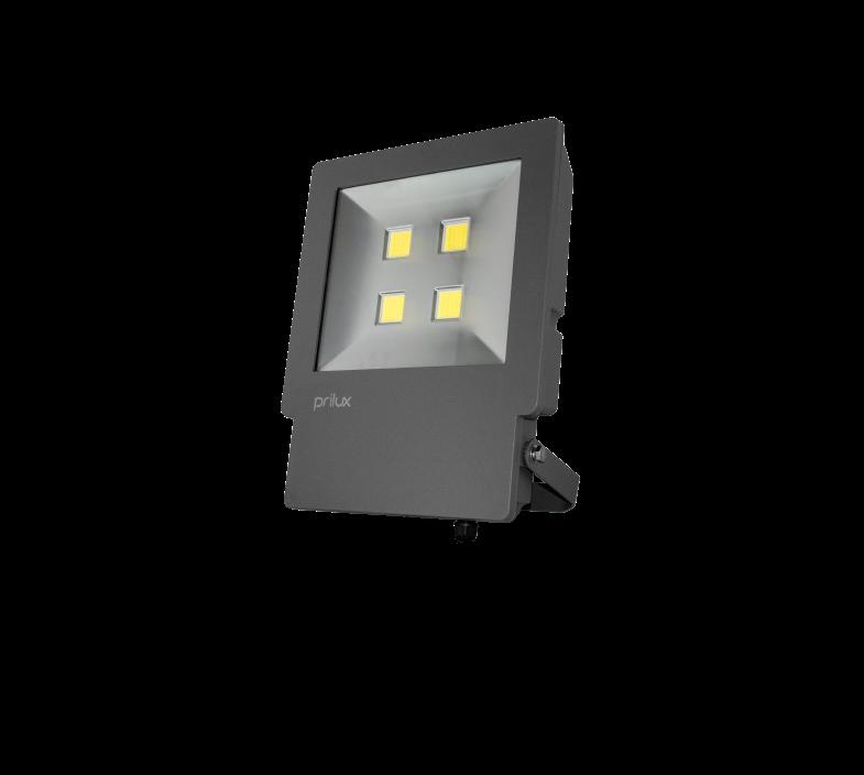 ENERGY AVANT 10 200W 850 IP65 7040 C/PRO