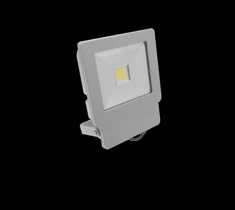 ENERGY AVANT 5 30W 850 IP65 7040