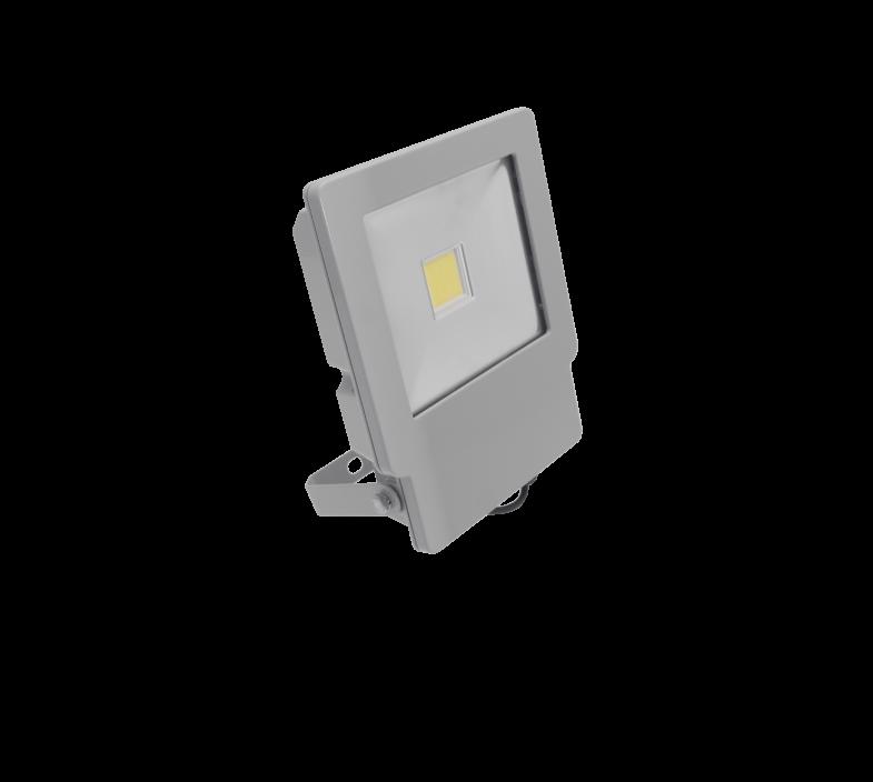 ENERGY AVANT 6 50W 850 IP65 7040