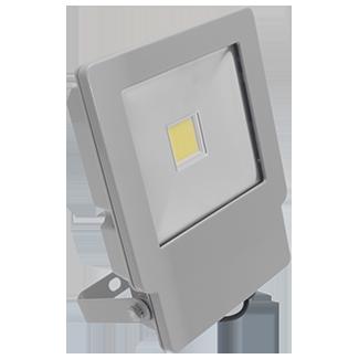 ENERGY NEO LED VI 50W 830 IP65 7040
