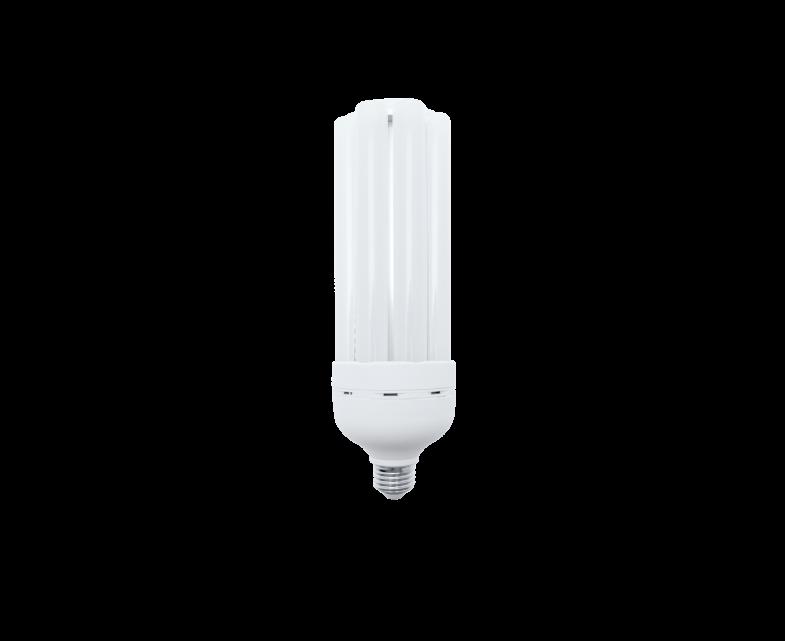 ECPOWER SMART 55W 840 E40 100-240V