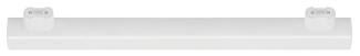 ECSASVER LINESTRA NOVA 7,5W S14S 830 2 CONTACTOS - AGOTADO