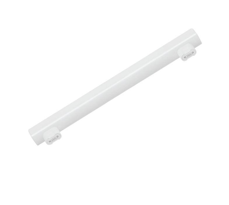 ECSAVER LINESTRA LED SMART 14W 830 S14S 2CONTACTOS