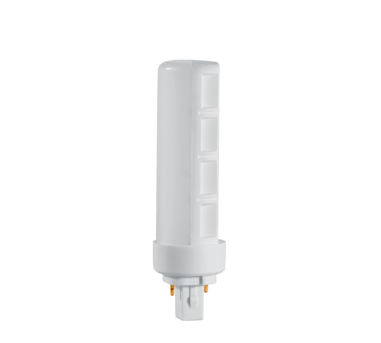 ECSAVER OPAL SMART 12W 830 G24D-3 230V