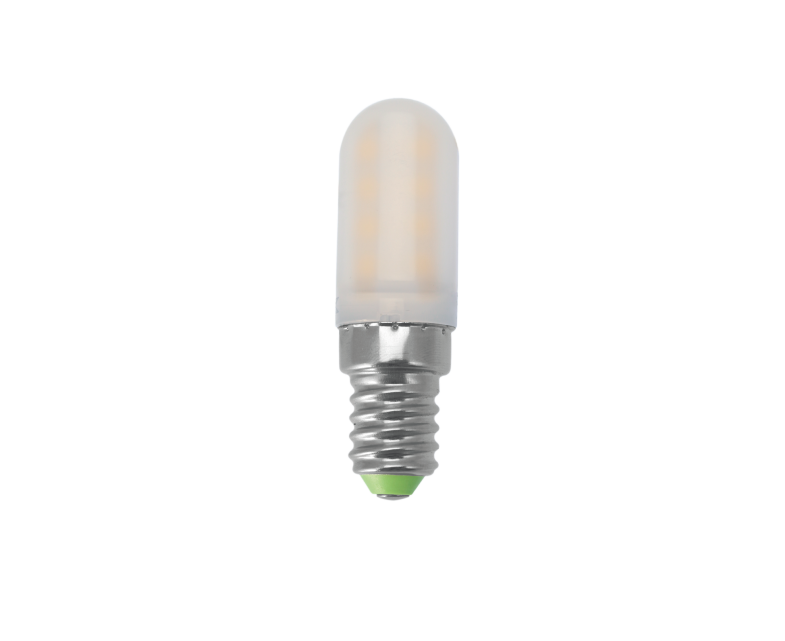 ESSENSE COMPACT SMART LED 1,5W 842 E14