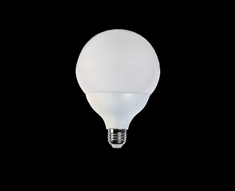 ESSENSE GLOBE 120 LED 15W 840 E27 SMART