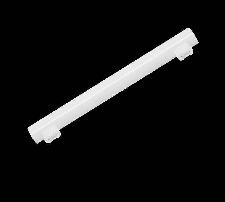 ESSENSE LINESTRA LED SMART 7,5W 830 S14S 2 CONTACTOS