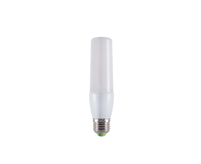 ESSENSE TUBULAR SMART 12W E27 850