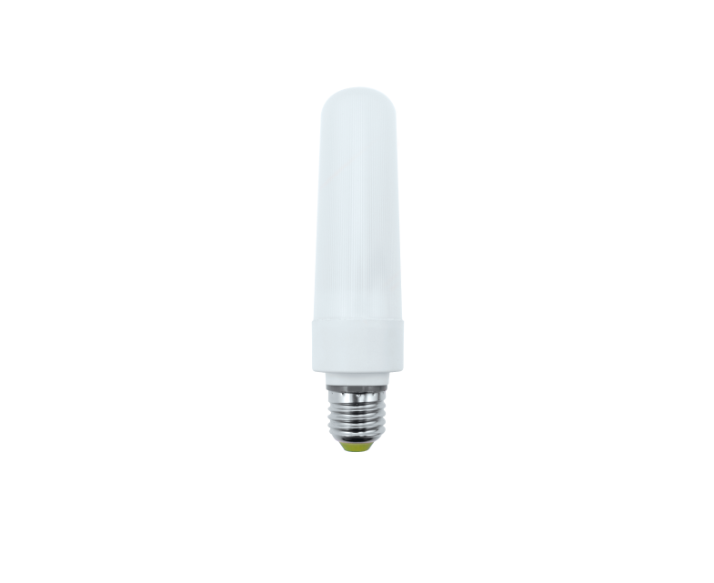 ESSENSE TUBULAR LED SMART 15W E27 850