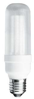 ESSENSE TUBULAR LED SMART 10W E27 840