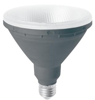 ICON PAR38 SMART 15W 850 E27 230V 30º IP65