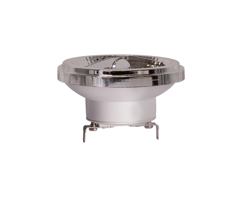 ICON QR111 SMART 12W 850 G53 12V 24°