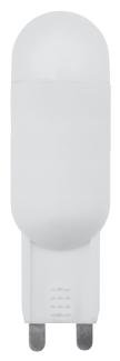 ICON STAR G9 SMART 2,5W 830 230V