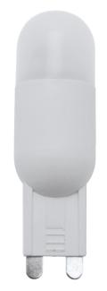 ICON STAR G9 SMART 3,5W 830 230V