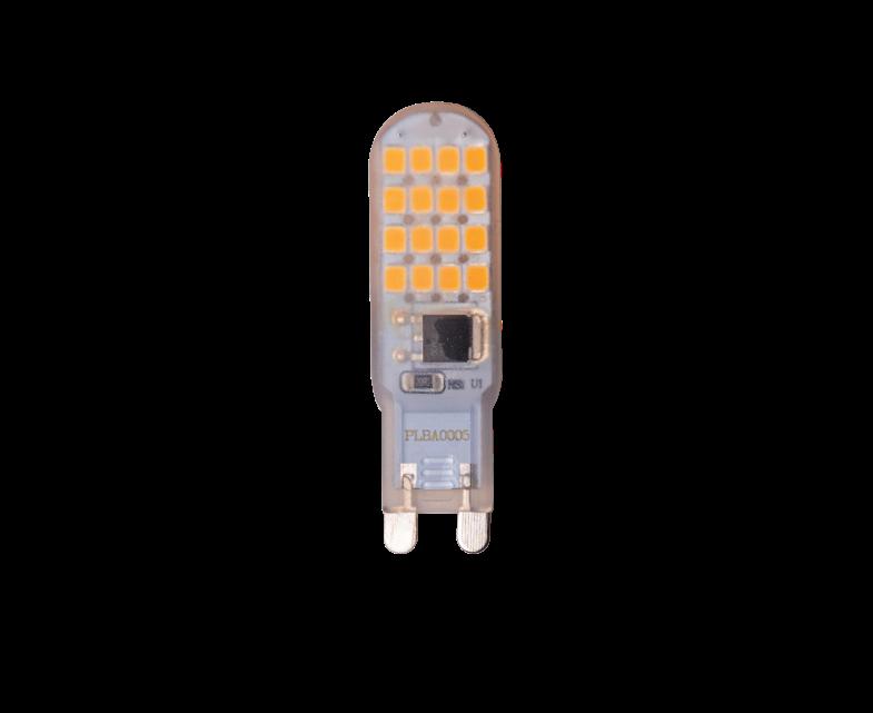 ICON STAR G9 BASIC 4W 850 230V