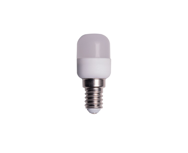PEBETERO BASIC LED 2,5W 830 E14 230V