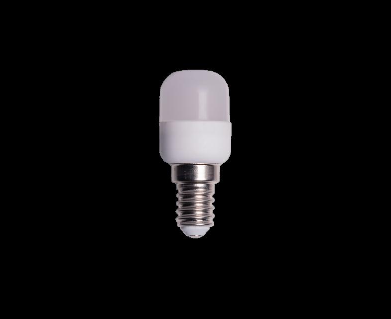 PEBETERO BASIC LED 2,5W 830 E14 230V