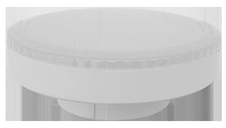 SPOTCAB SMART 7W 840 GX53 230V