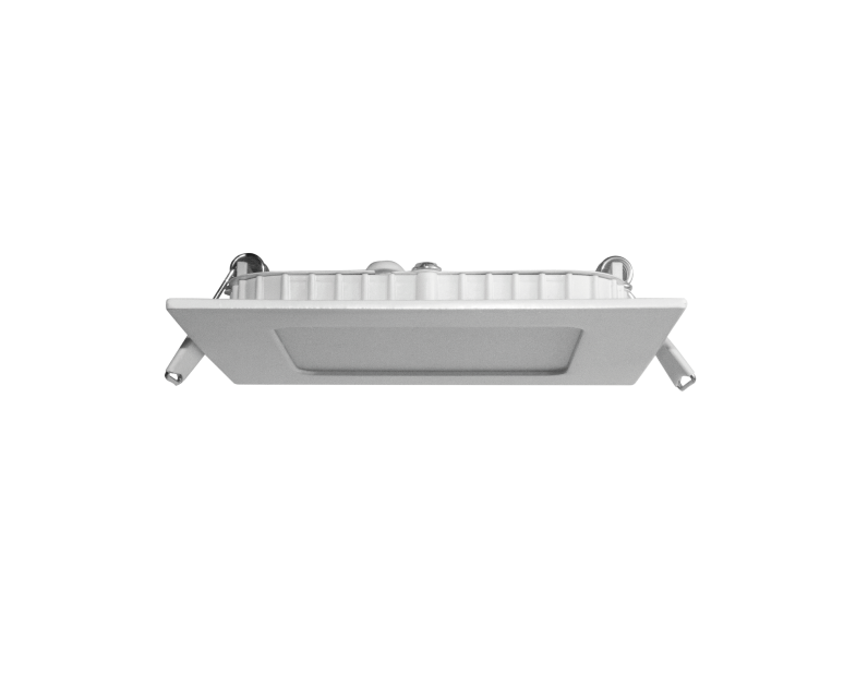 EMPOTRABLE BRENO II SQ 6W 100-240V 830