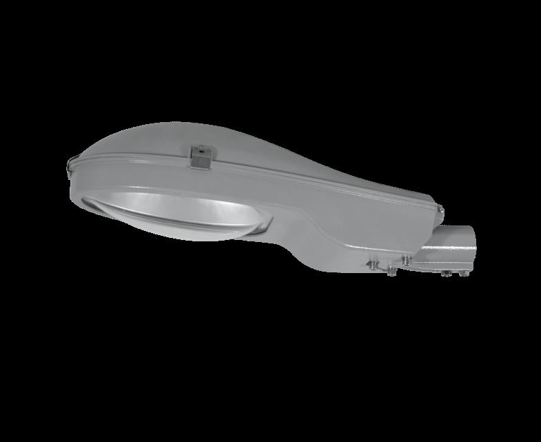 RONDA HM 250W 2.15A E40 S/L