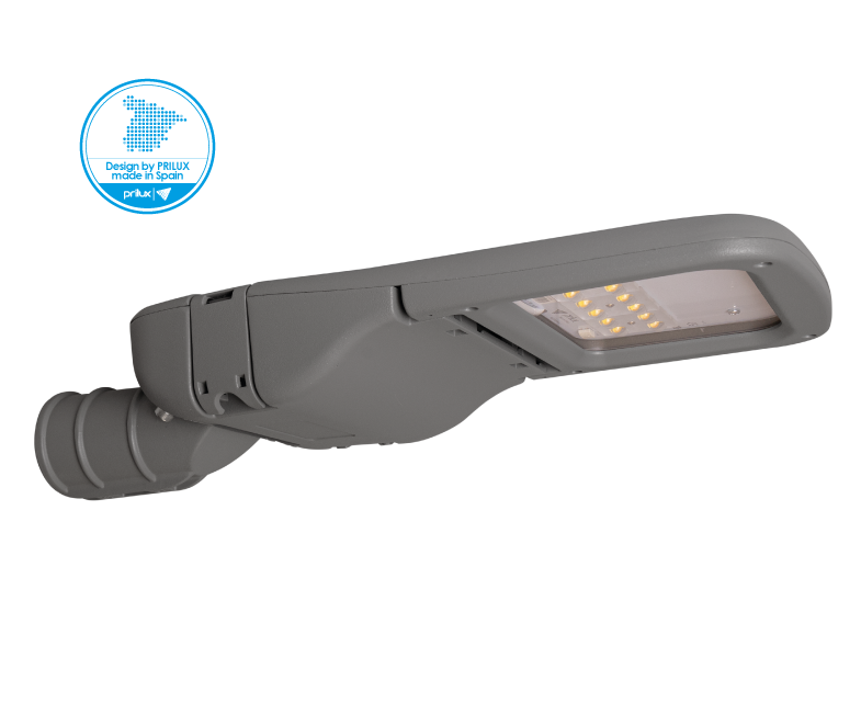 VERSA MP 12LED 12-36W 740 VA0P 5N CMR