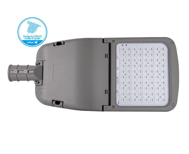 VERSA XL 64LED 150W 740 VA0P 5N CMR