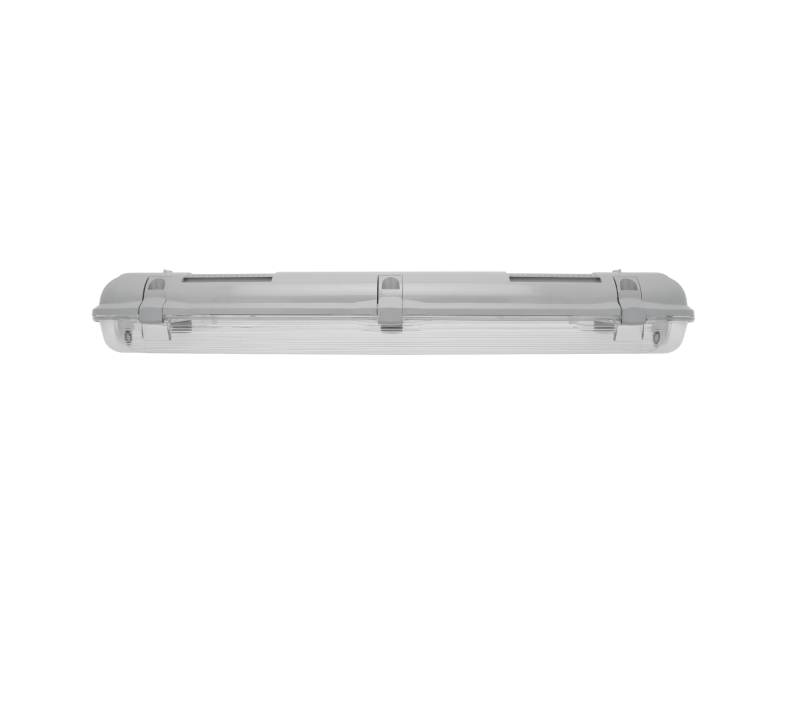 BERLIN PLUS LED 1X600MM CAB/ 2 EXTREMOS
