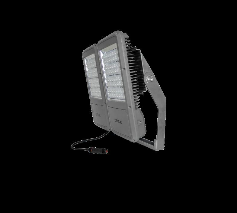EGEA XL MATCH 300W 0,8A 740 S-069 DA CMR