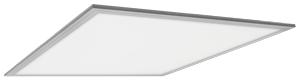 PANTALLA ETNA SLIM 60X60 40W 830