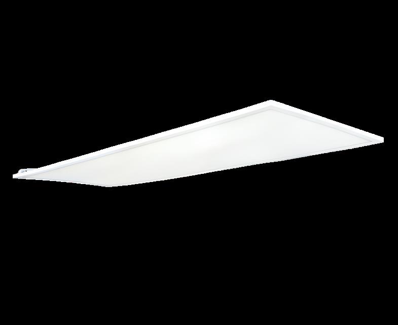 SILENT LED 60X120 60W 840 UGR<19