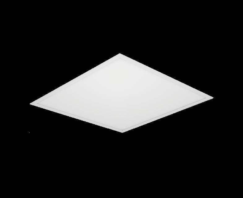 PANTALLA SILENT LED 60X60 36W 840