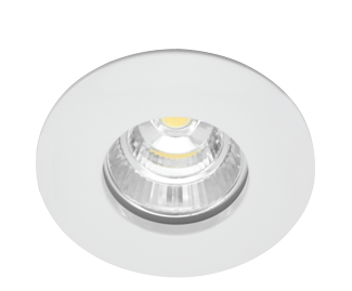 TRIBOLA NEO LED 8W NIQUEL 840 IP65 2