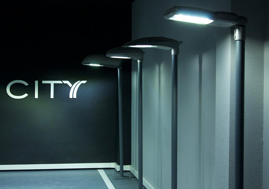 Prilux concept tour S4
